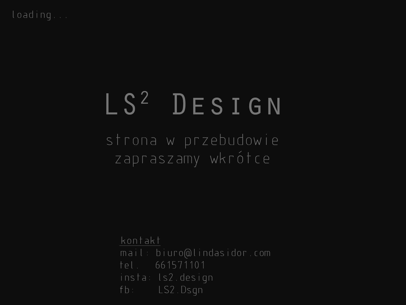 lindasidor.com