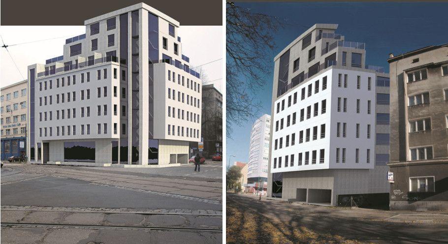 budynek-mieszkalny-duel