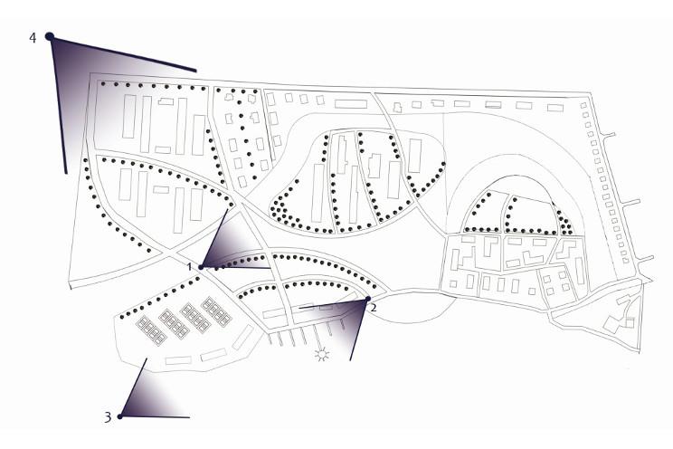 futurystyczna-wizja-lubonia-007
